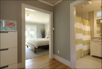 hoa-nikhil-t-1926-capecodecottage-bedroom-a-1