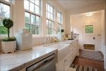 jandavid-s-1922-kitchen-2