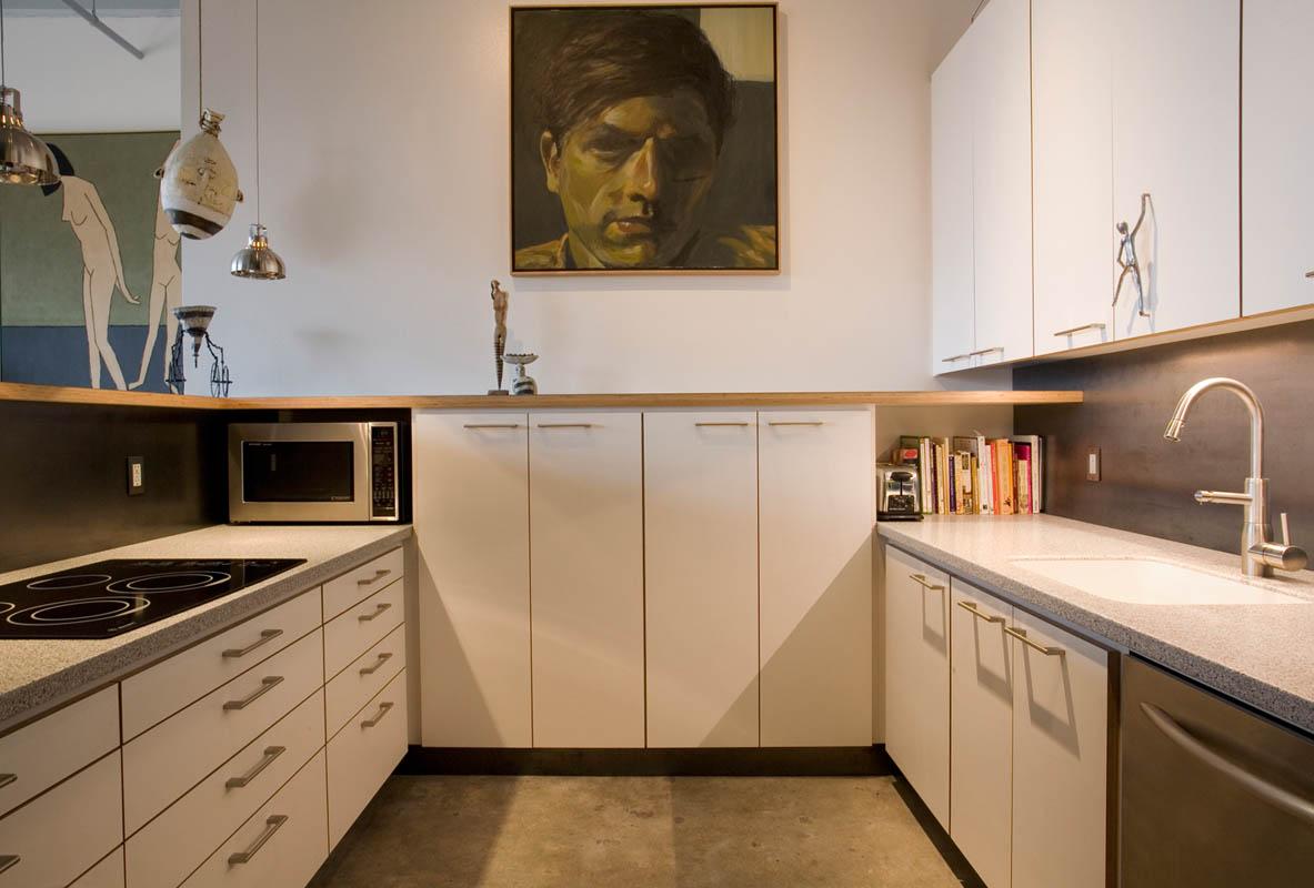 Japelsiggelkow 1925 3 1920 1939 kitchens residential for 1925 kitchen designs