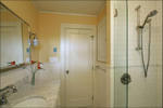 kikimichael-d-1926-bathroom-_2_