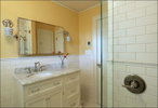 kikimichael-d-1926-bathroom-_3_