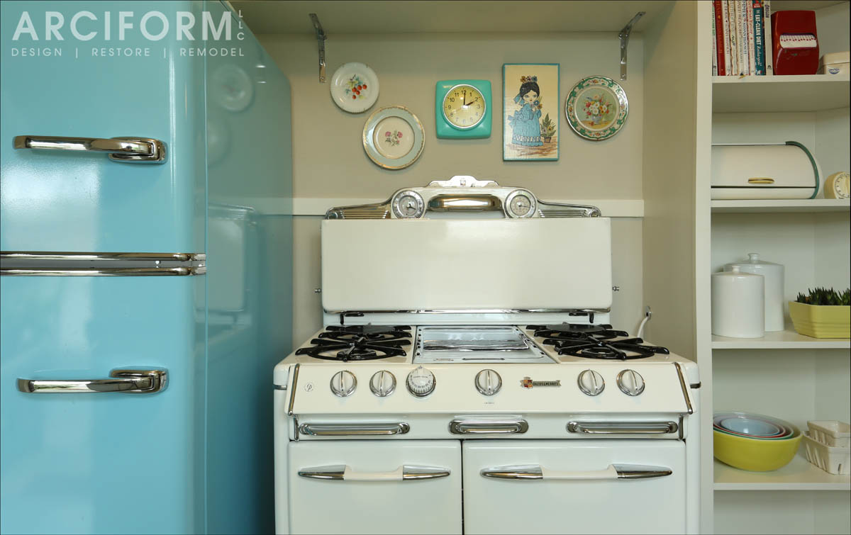 laurie-r-1931-kitchen-a-3