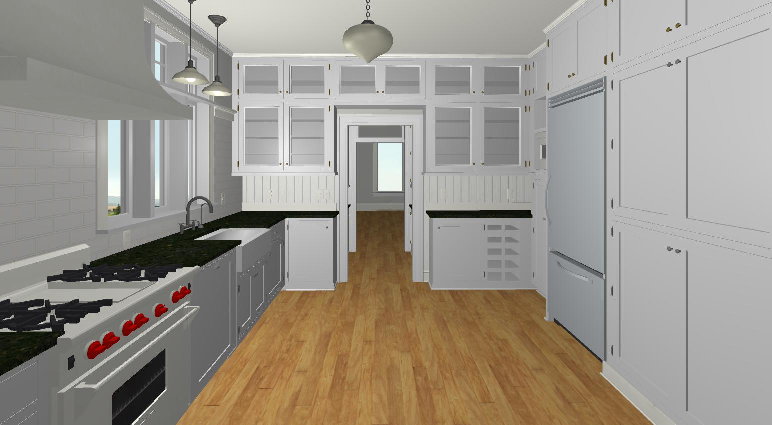 lynnealex-ks-1909-kitchen-rendering-3
