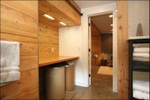 mariajim-h-1902-basement-bath-1