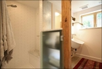 mariajim-h-1902-basement-bath-3
