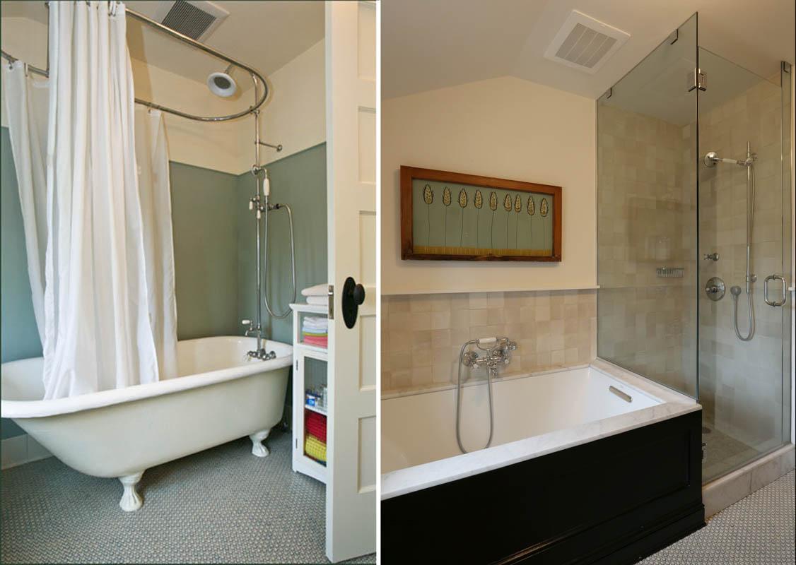 mariajim-h-1902-bathroom-ba2: 1900-1919: baths: residential