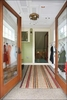 mariajim-h-1902-mudroom-