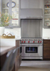 meganchris-c-2003-kitchen-a--_6_