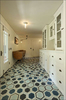 melissagary-h-1920-mudroom-a-pro--_3_