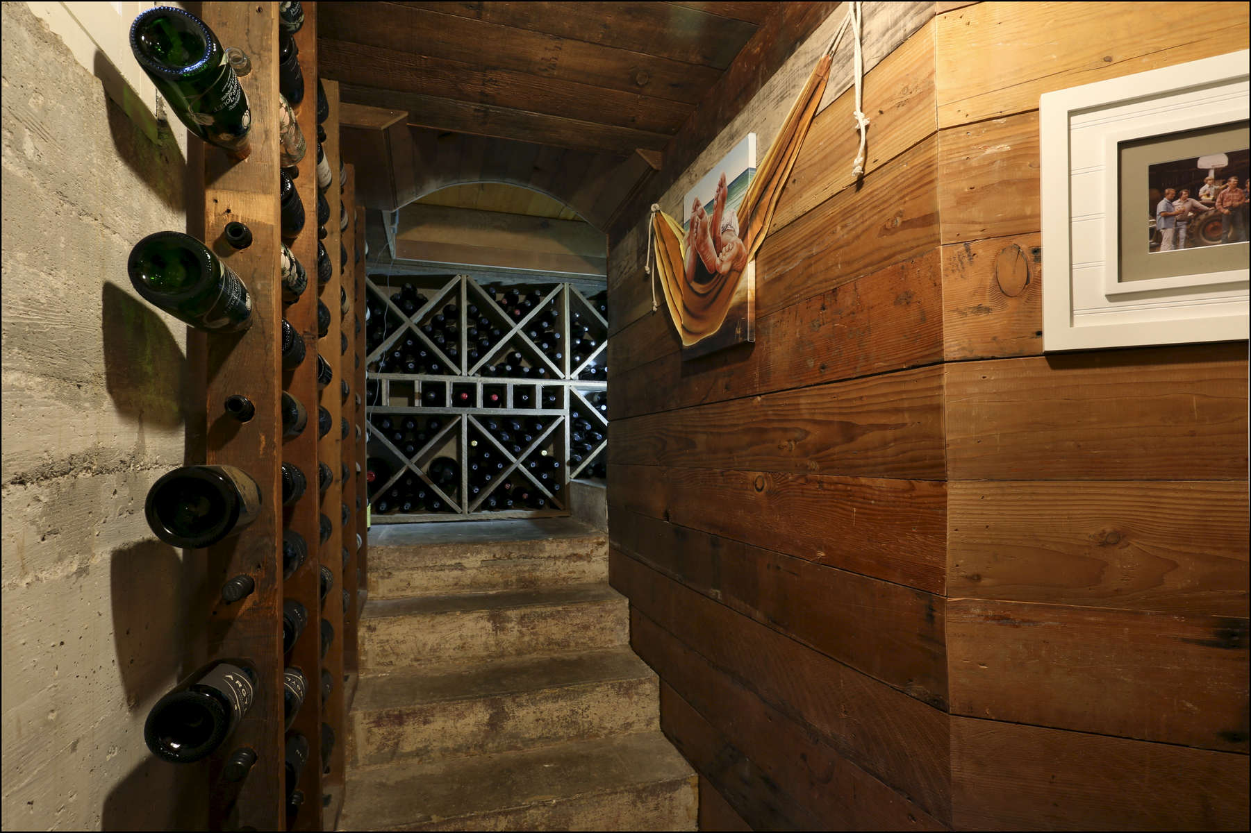 melissagary-h-1920-winecellar-a-pro--_1_