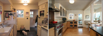 michellejohn-g-1929-kitchen-ba2