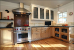 michellejohn-g-1929-kitchen-rangewall-a-1