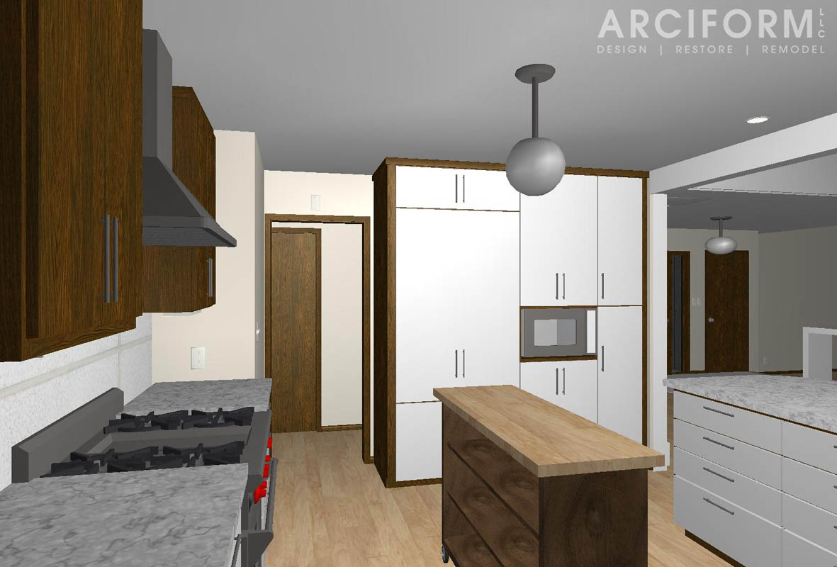 nancy-jim-cc-1962-kitchen-dwg-a-3