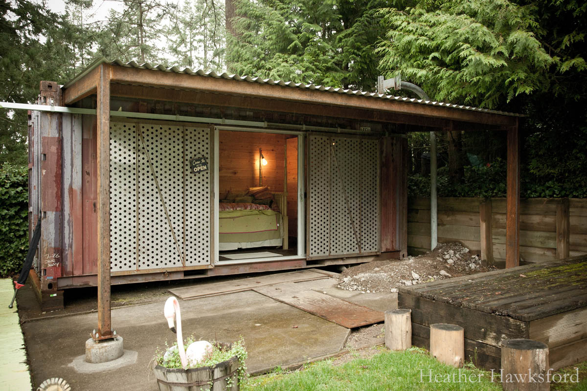 nancy-r-container-exterior-doors-a-4-by-heather-hawksford