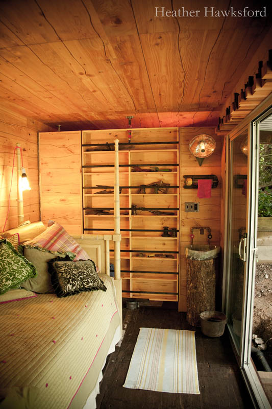 nancy-r-container-interior-a-1-by-heather-hawksford
