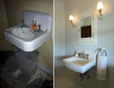 petratyler-tv-1936-bathroom-ba4