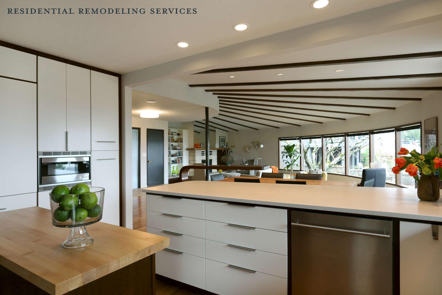 residentialremodelingservices2 Home Arciform Portland