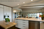 residential-remodeling-services-2