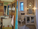 susan-r-1883-bathroom-ba1
