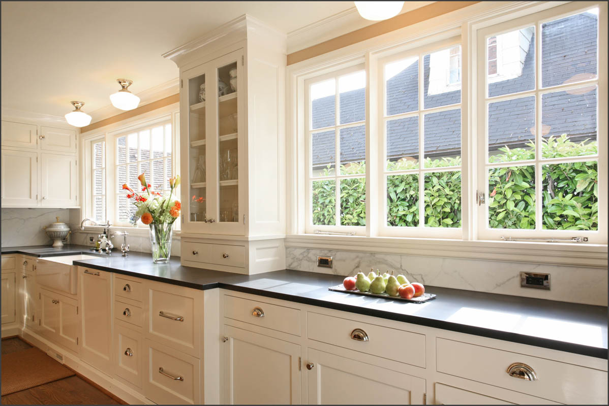 1920 1939 Kitchens Residential Gallery Image Galleries