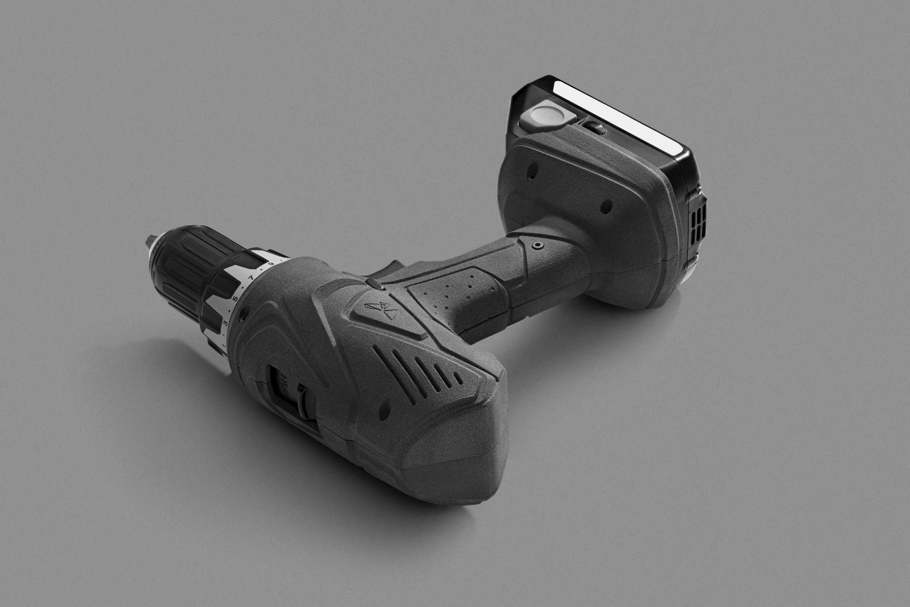 Drill_Assembly_Grey