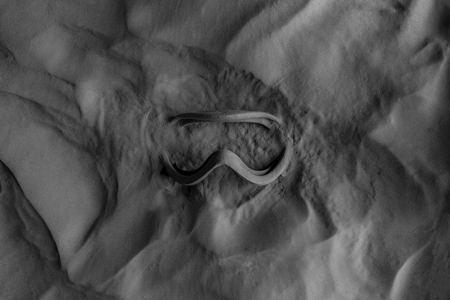 Ski-Goggles-_Sexy-Dust