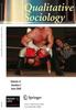 20080307_Tyson_Journal_Cover