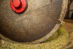 20121108_Caponetti_0907-Edit