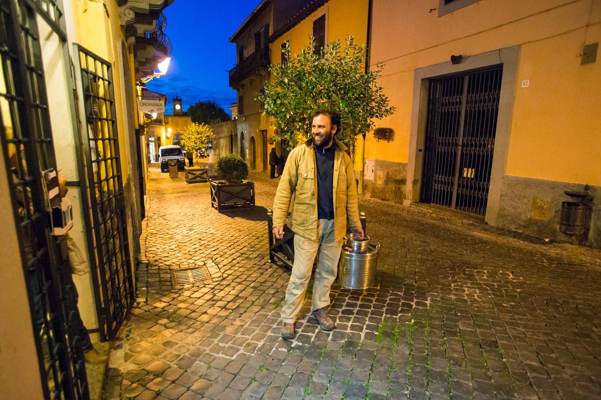 20121115_Caponetti_292-Edit