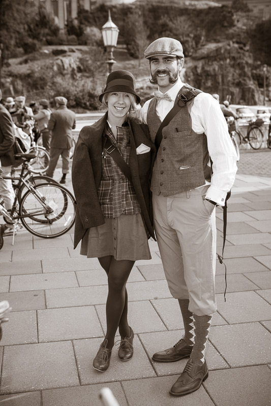 20131109_Tweed_Ride_029