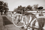 20131109_Tweed_Ride_032