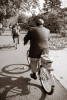 20131109_Tweed_Ride_133