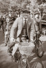 20131109_Tweed_Ride_137