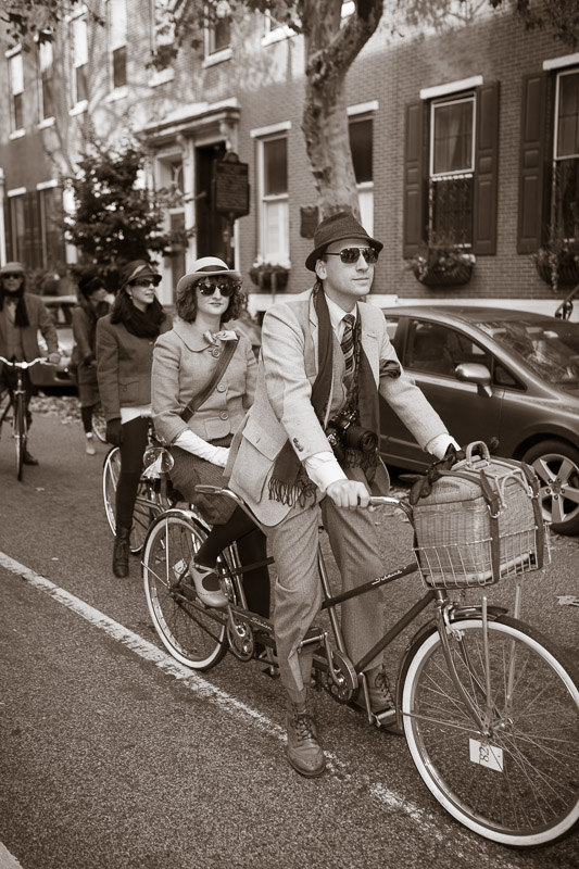 20131109_Tweed_Ride_166