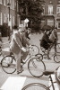 20131109_Tweed_Ride_223
