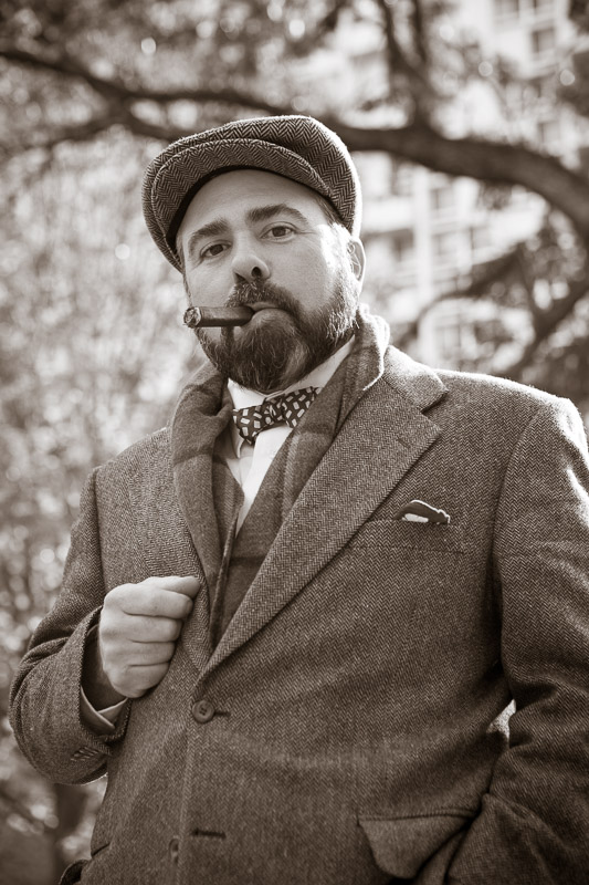 20131109_Tweed_Ride_243
