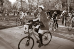 20131109_Tweed_Ride_349