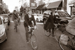 20131109_Tweed_Ride_352