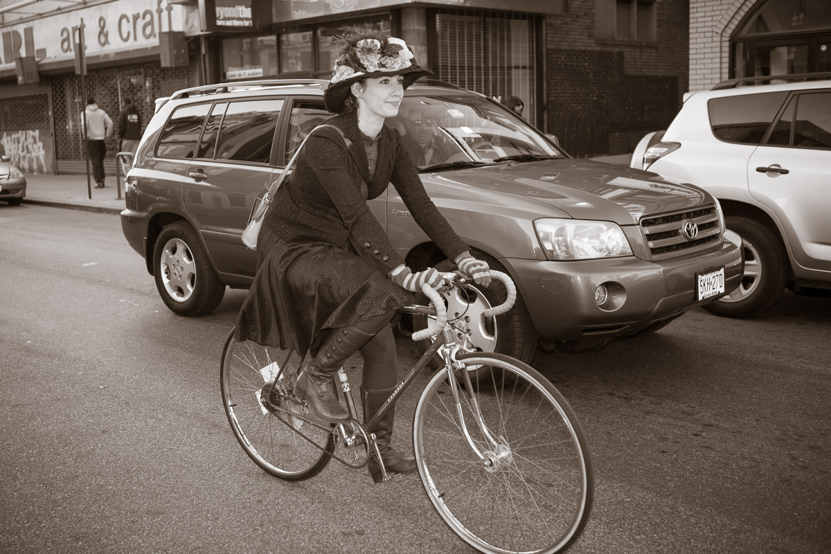 20131109_Tweed_Ride_357