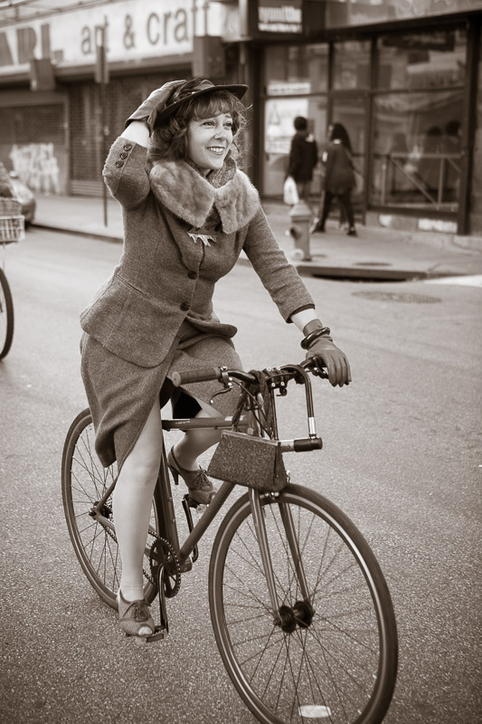 20131109_Tweed_Ride_369