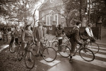 20131109_Tweed_Ride_377