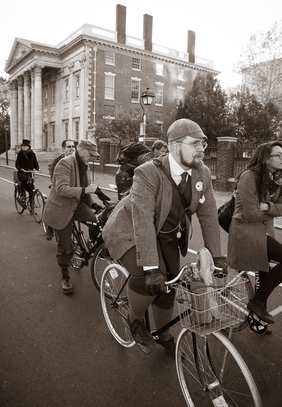 20131109_Tweed_Ride_386