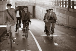 20131109_Tweed_Ride_404