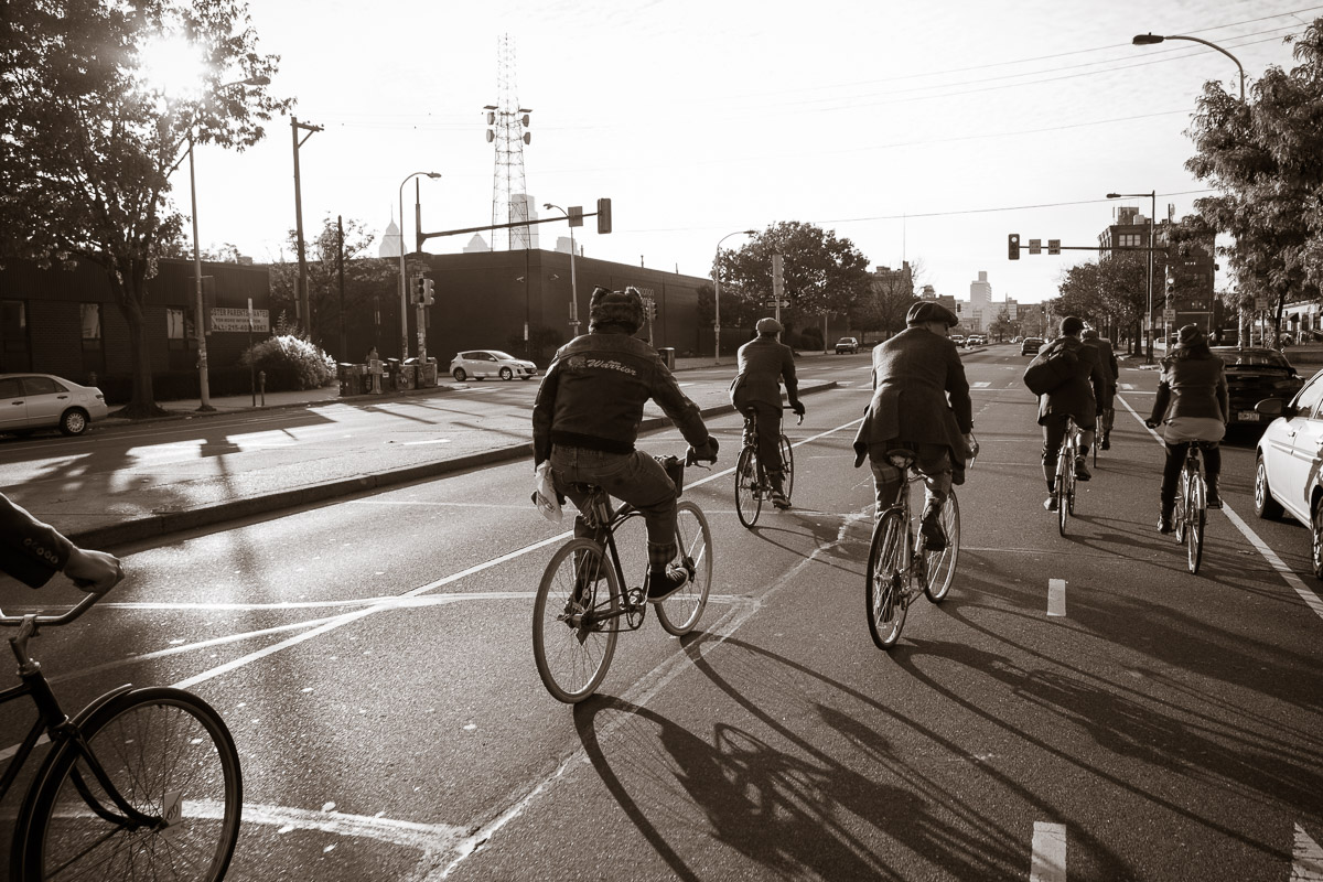 20131109_Tweed_Ride_415