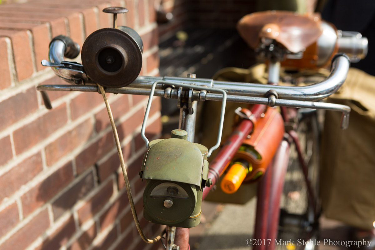 20171104_Tweed_Ride_010