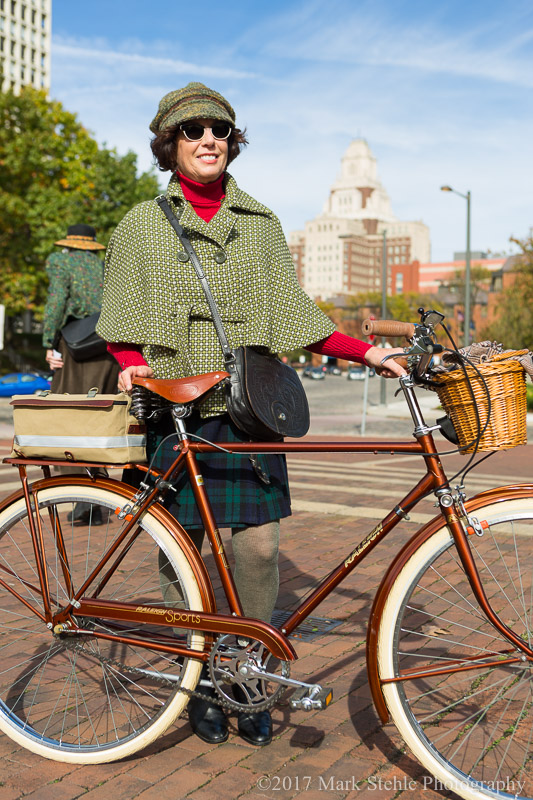 20171104_Tweed_Ride_011