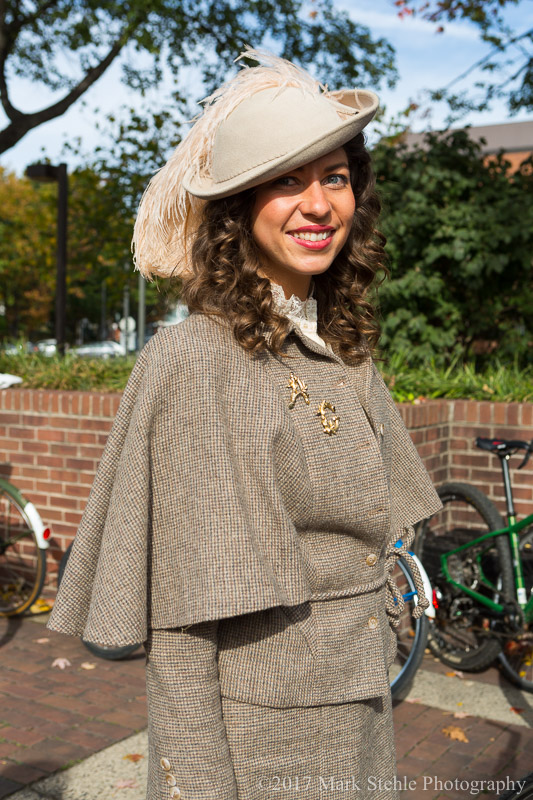 20171104_Tweed_Ride_016