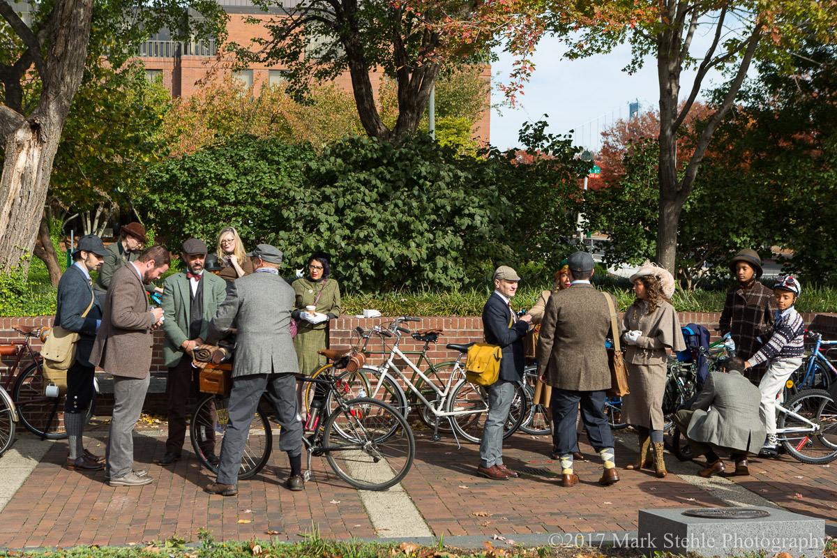 20171104_Tweed_Ride_020