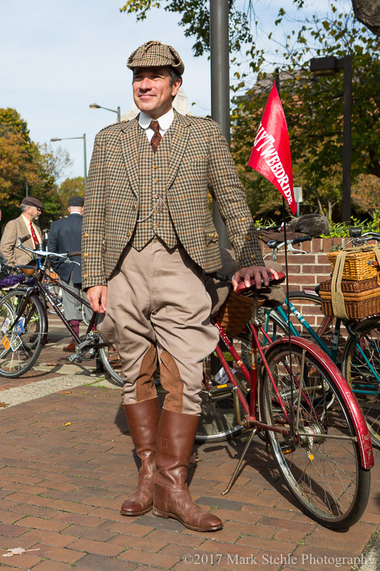 20171104_Tweed_Ride_024