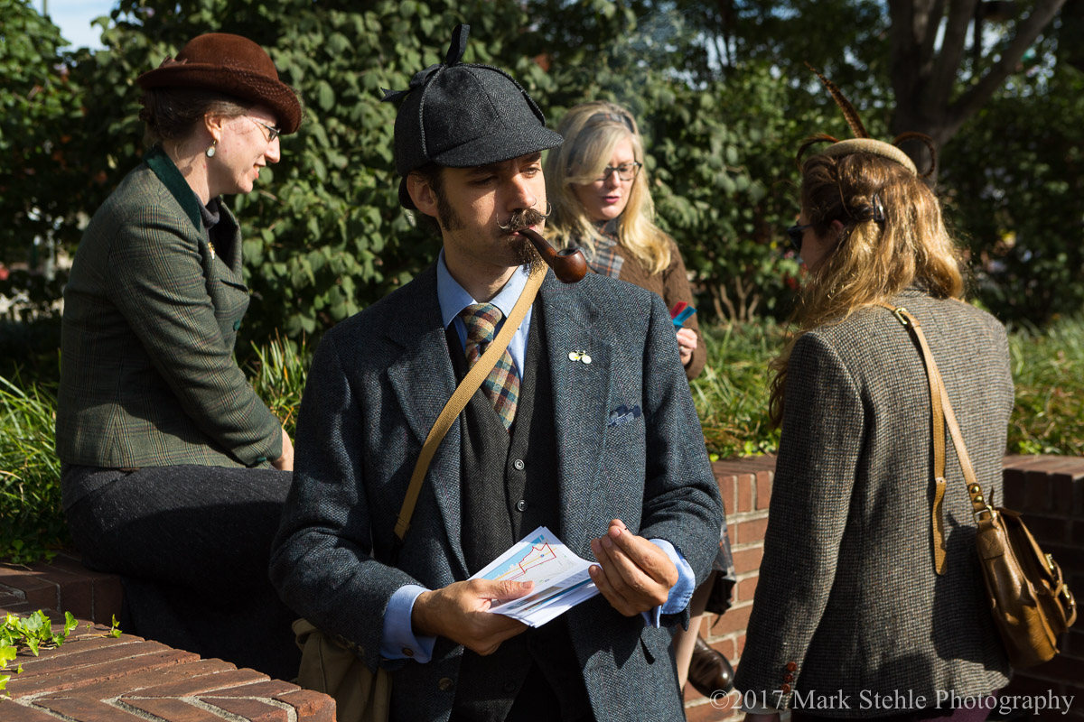 20171104_Tweed_Ride_031
